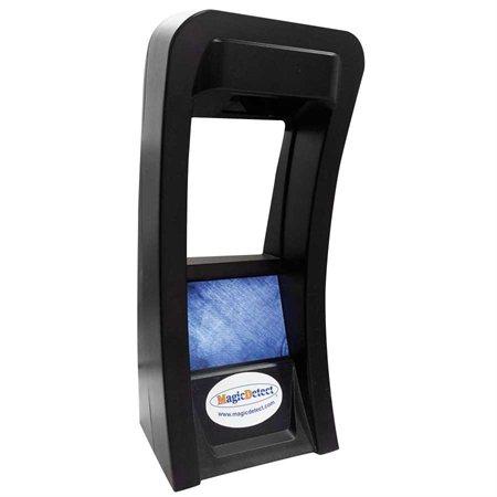 IR-100 Counterfeit Detector