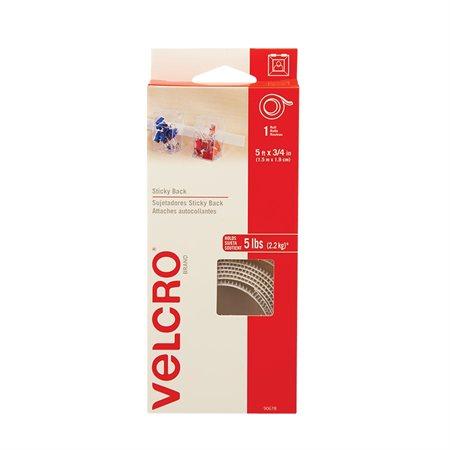 Bandes autoadhésives Velcro®