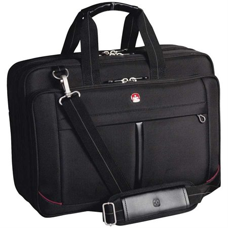Scan Smart Computer Briefcase