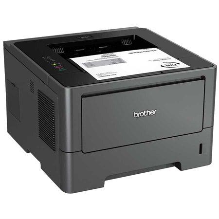Imprimante laser HL-5450DN