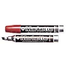 Markette Permanent Marker