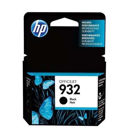 HP 932 Ink Jet Cartridge