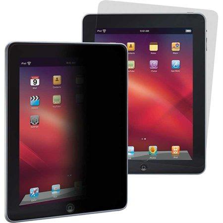 Film de confidentialité et de protection pour tablette / téléphone mobile Pour iPad Mini avec Retina