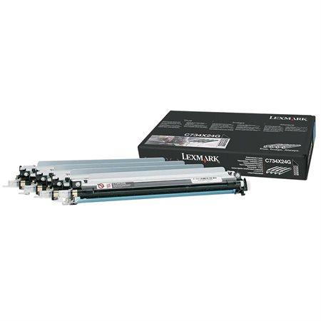 Photoconducteur C734X24G
