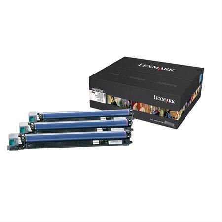 C950, X950 Photoconductor Kit
