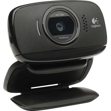 Webcaméra B525 H