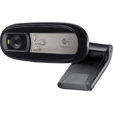 Webcaméra C170