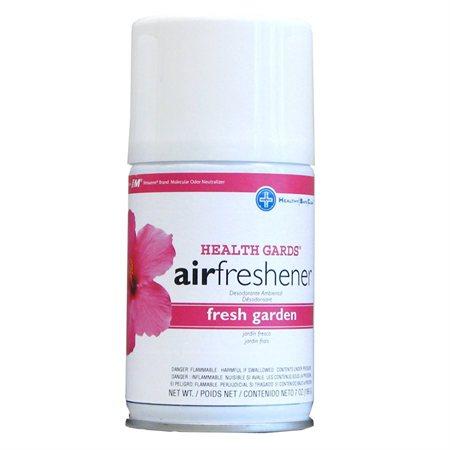 Diffuseur de fragrances par dose Stratus® II