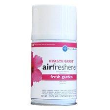 Diffuseur de fragrances par dose Stratus® II Recharge 7 oz parfum de jardin