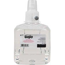 Recharge de savon Gojo® LTX-12™ Savon moussant doux et transparent