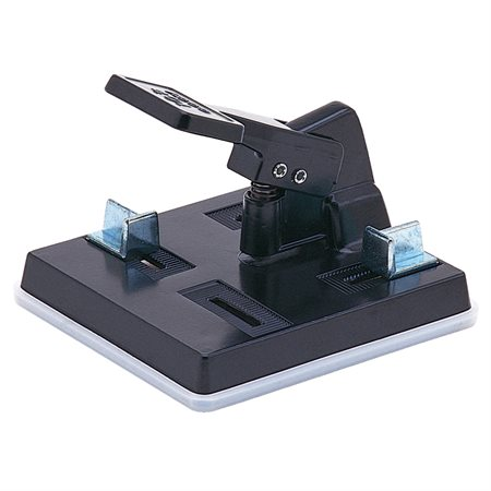 401 1-Hole Paper Punch