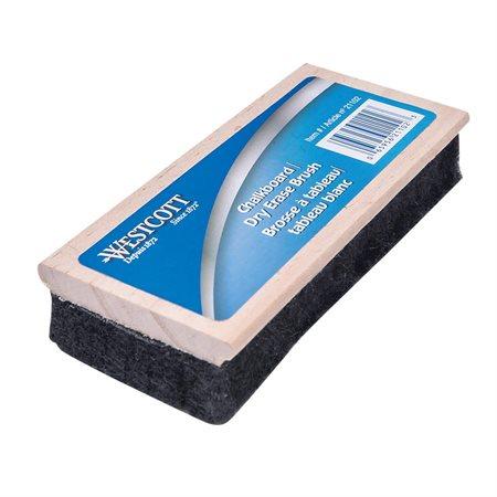 Dry Erase / Chalkboard Eraser