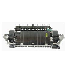 Unité de fusion 40X7100