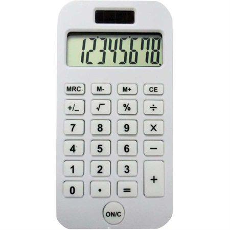 Calculatrice de poche 901 / 902
