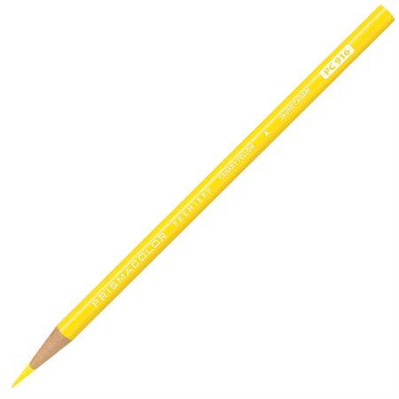 Crayon de couleur Premier®