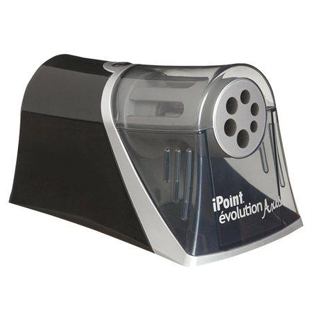 Taille-crayon électrique iPoint® Evolution
