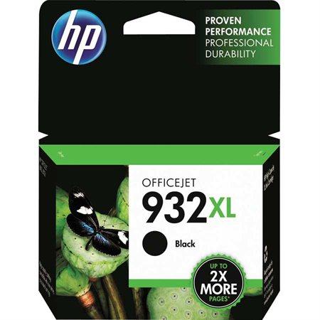 HP 932XL Ink Jet Cartridge