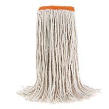 Dust Mop Head 16 oz