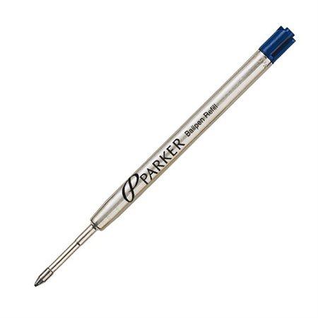 Recharge pour stylo à bille Parker®