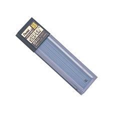 Super Hi-Polymer® Lead 0.5 mm HB (30)