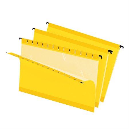 Dossiers suspendus renforcés SureHook™