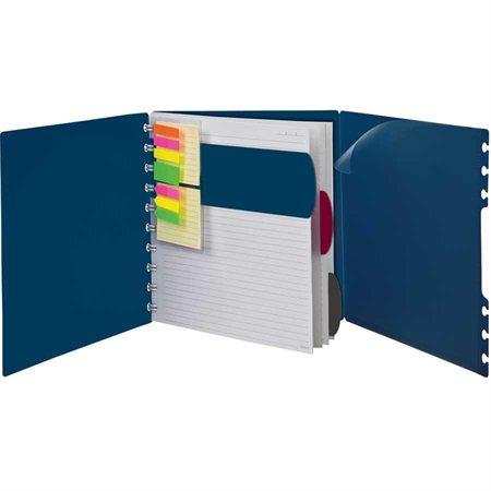 Cahier de notes Versa 11 x 8 po