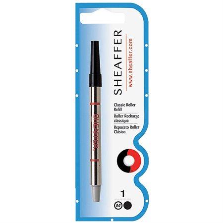 Recharge pour stylo à bille roulante Sheaffer