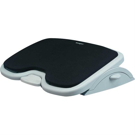Solemate™ Comfort Footrest with SmartFit®