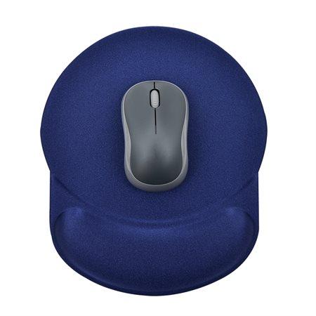 Tapis de souris avec repose-poignet Super-Gel