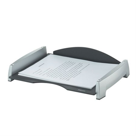 Office Suites™ Letter Tray