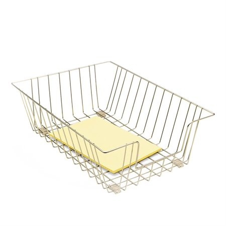 Wire Letter Tray