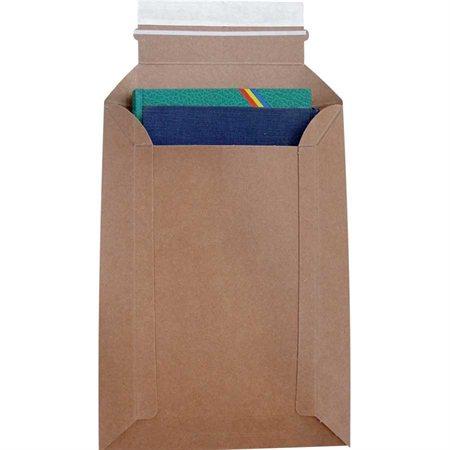 "Enveloppe de courrier Conformer® 13 x 18"""