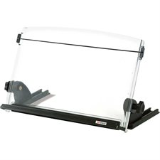 DH630/640 In-Line Copy Holder