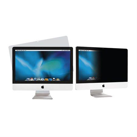 """Filtre de confidentialité pour MacBook iMac 27"""""""