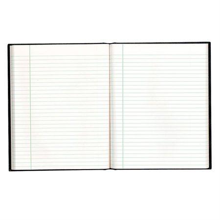 Ecologix Notebook