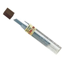 Super Hi-Polymer® Lead 0.3 mm HB (12)