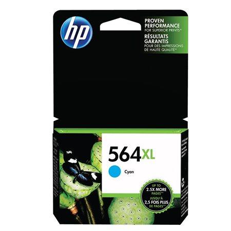 HP 564XL Ink Jet Cartridge
