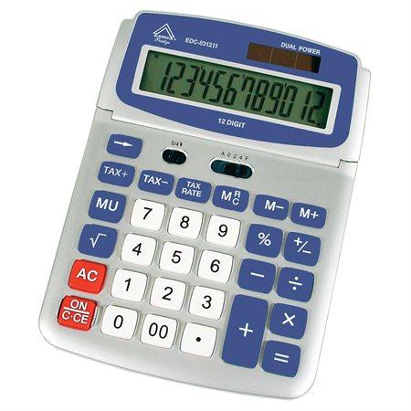 EDC-8312II Desktop Calculator