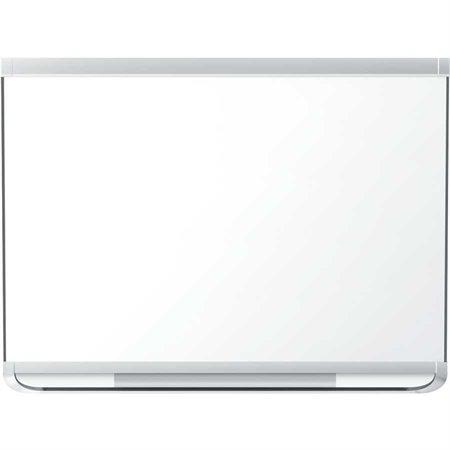 Tableau blanc effaçable à sec en porcelaine Prestige® 2