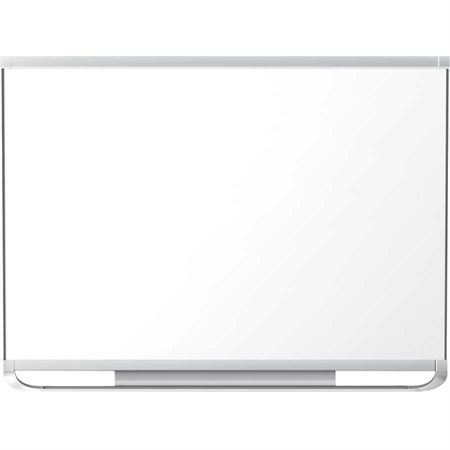 Prestige 2® Total Erase® Magnetic Dry Erase Whiteboard