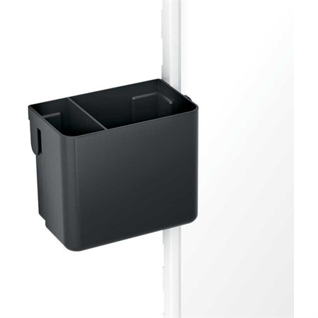 Prestige® 2 Connects™ Accessory Caddy