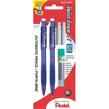 Portemine Twist-Erase® GT