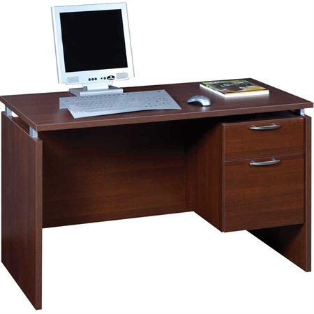 Bureau Mira