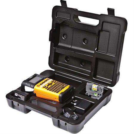 Étiqueteuse électronique PT-E300VP