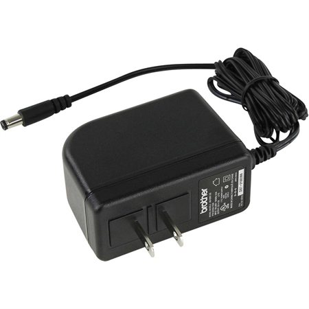 PT-H300 AC Adapter