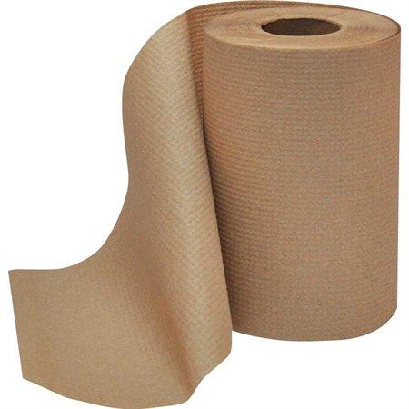Pur Econo Hand Towel Rolls