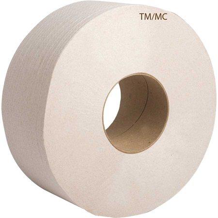 Papier hygiénique Moka