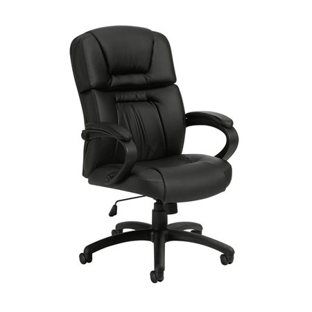 Pacific Executive Armchair