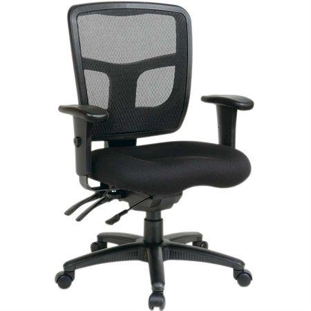 ProGrid® Armchair
