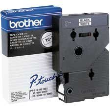 TC Printing Tape Cassette
